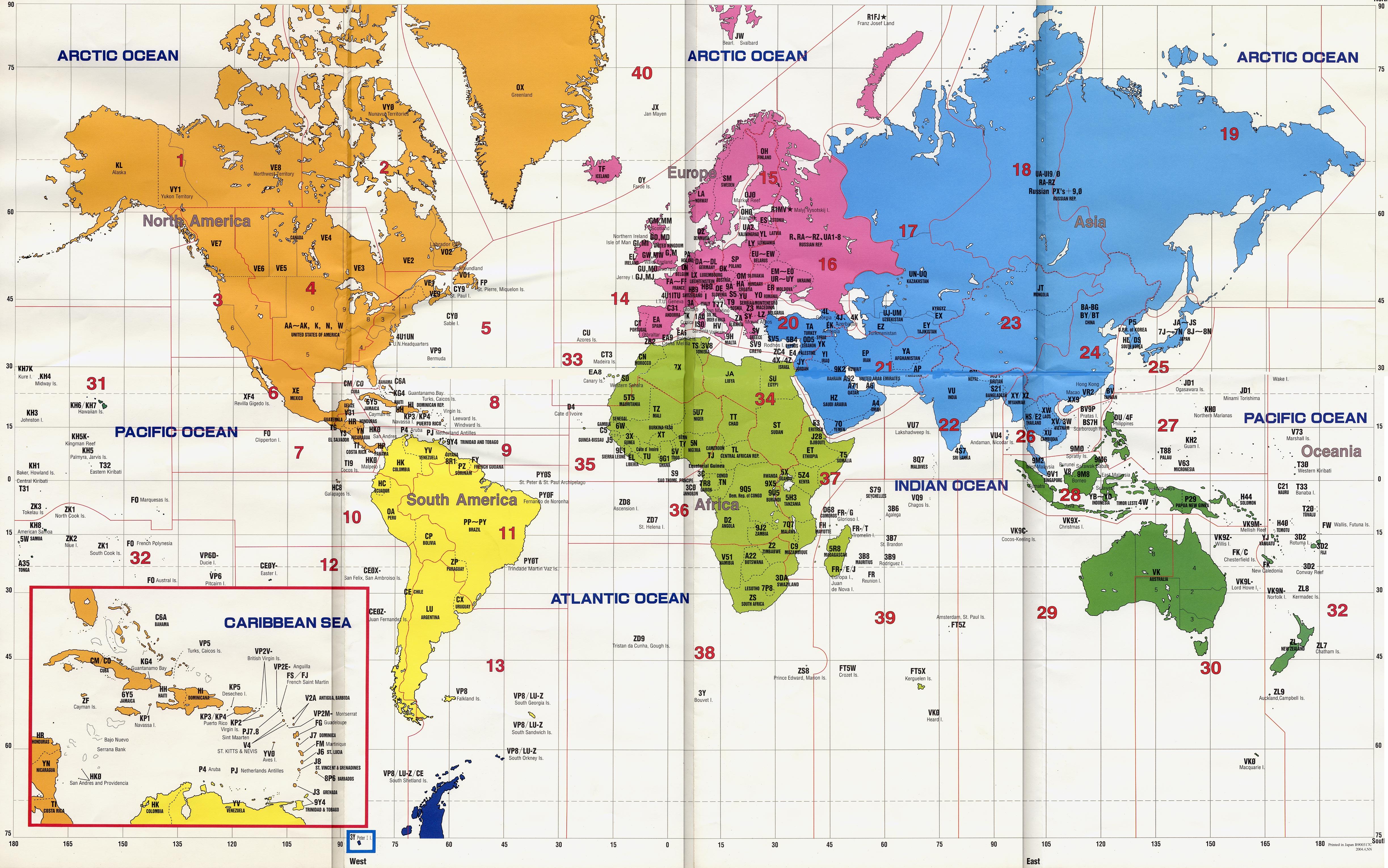 mapa sveta na srpskom Pre začínajúcich mapa sveta na srpskom